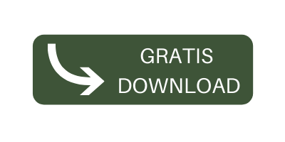 Gratis download button
