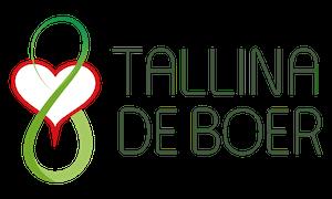 Tallina de Boer