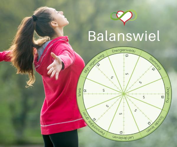 Balanswiel_Vitaliteit_Check